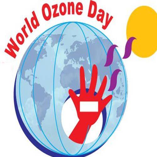 विश्व ओजोन दिवस पर अनमोल विचार - World Ozone Day Quotes in Hindi