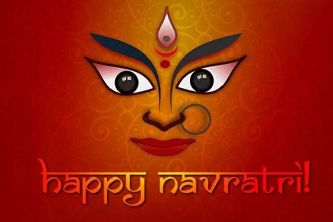 Shayari on Navrati in HindiShayari on Navrati in HindiShayari on Navrati in HindiShayari on Navrati in Hindi
