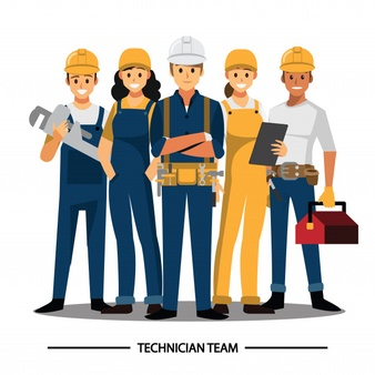 इंजीनियर्स डे पर अनमोल विचार - Engineers Day Quotes in Hindi