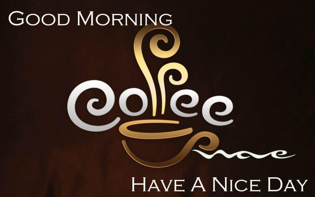 International Coffee Day Quotes in Hindi