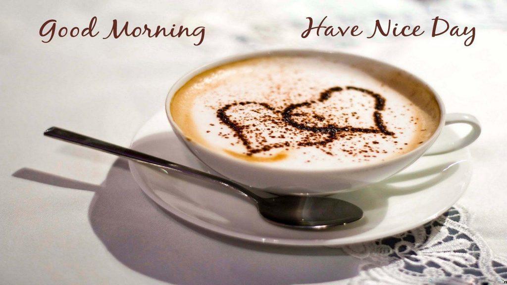अन्तराष्ट्रीय कॉफी दिवस पर अनमोल विचार