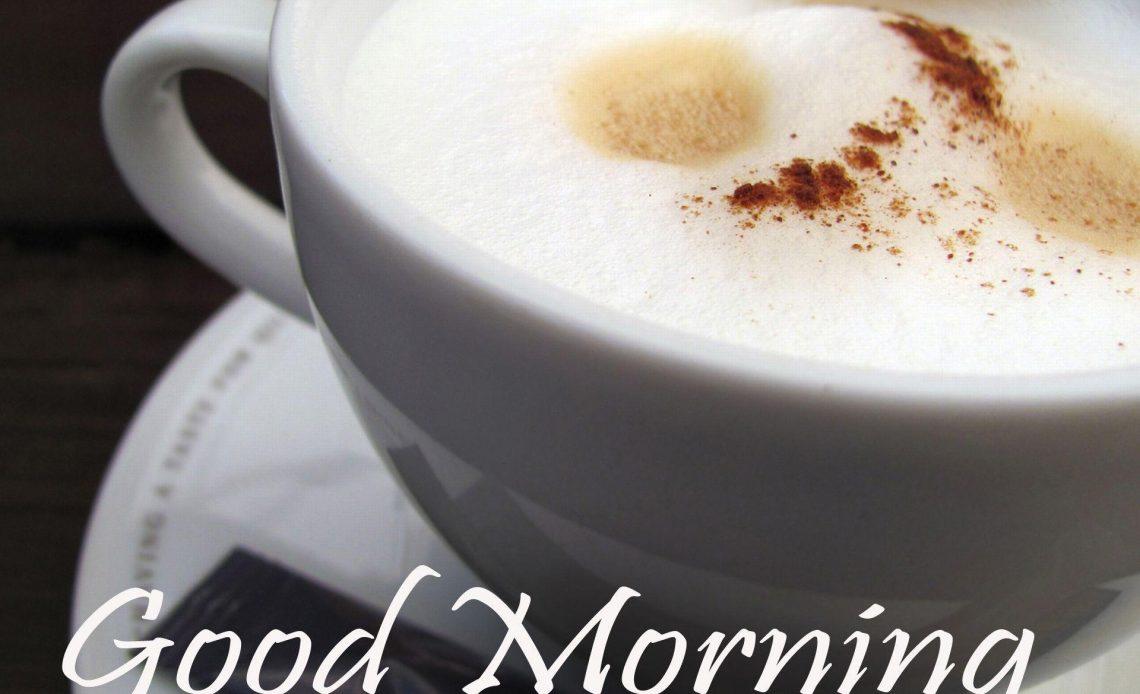 अन्तराष्ट्रीय कॉफी दिवस पर अनमोल विचार - International Coffee Day Quotes in Hindi