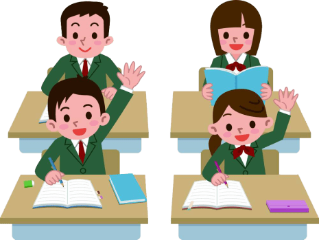 विश्व विद्यार्थी दिवस पर निबंध