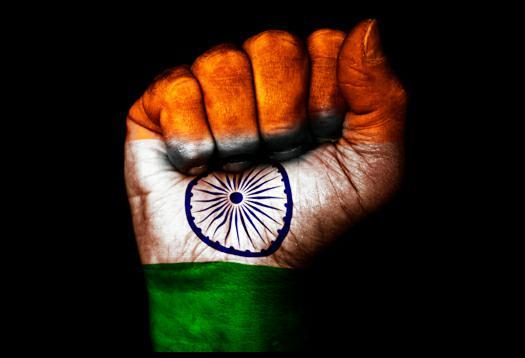 राष्ट्रीय एकता दिवस पर निबंध - National Unity Day Eassy in Hindi