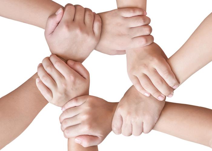 राष्ट्रीय एकता दिवस पर निबंध