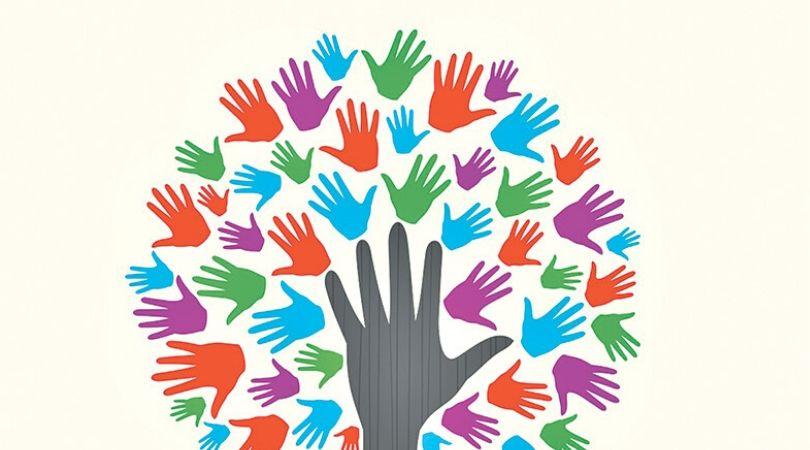 राष्ट्रीय एकता दिवस पर कविता