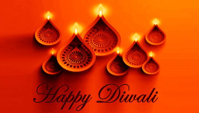 दिवाली पर अनमोल विचार - Diwali Per Quotes in Hindi