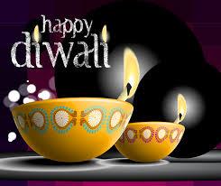 Diwali Per Quotes in Hindi
